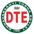 Dunavarsányi TE II.
