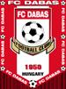 FC Dabas II.