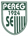 Pereg SE