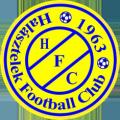 Halásztelek FC